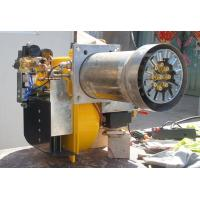 China hotsell in NZ 1000kw 1.5T boiler waste oil burner factory for sale wholesale