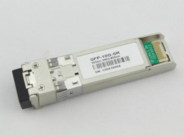 10g Sfp Images