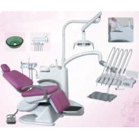 China CE Approval Dental Chair wholesale