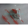 China Metal / Graphite Material Full Gasket Kit CAT 320 Engine Rebuild Gasket Set wholesale