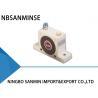 China Comece imediatamente a série pneumática 150g do vibrador K do ar - peso 1320g wholesale