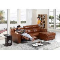 China recliner reviews lane furniture recliners recliners on sale recliner covers wholesale
