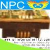 China toner chip for SAMSUNG SCX4300/4310/4315K wholesale