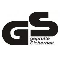 China German GS certification requirements and precautions Application request. wholesale