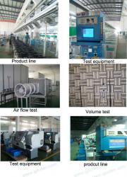 Ofan Electric Co., Ltd