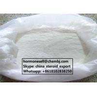 Buy cheap Prohormones Steroids 4-DHEA (4-dehydroepiandrosterone) raw powder reduce muscle loss from wholesalers