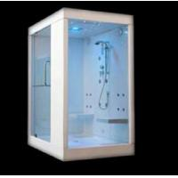 China Shower Room (DR-RT1801) wholesale