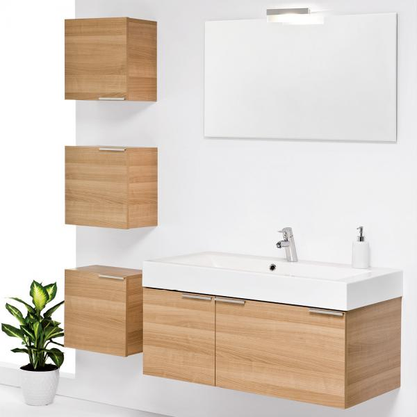 Wall Mount Vanity Images