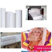 hot sale inkjet printing paper,inkjet media,printer paper,printing paper,adhesive paper