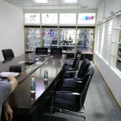 shenzhen snowtree technology Co.,LTD