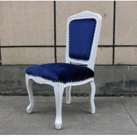 China Antique Wood Dining Room Furniture Cheap Banquet Chairs Uesd for Wedding Chair Hotel Chair on sale