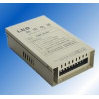 China CCTV / LED STRIP Switching Power Supply Rainproof AC Power Adapter 12 Volt 5A wholesale