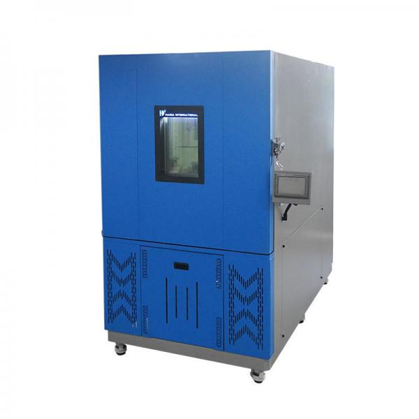 Quality Electronic Paint Spray Environmental Test Chamber Rapid-rate Thermal Cycle Chamber for sale