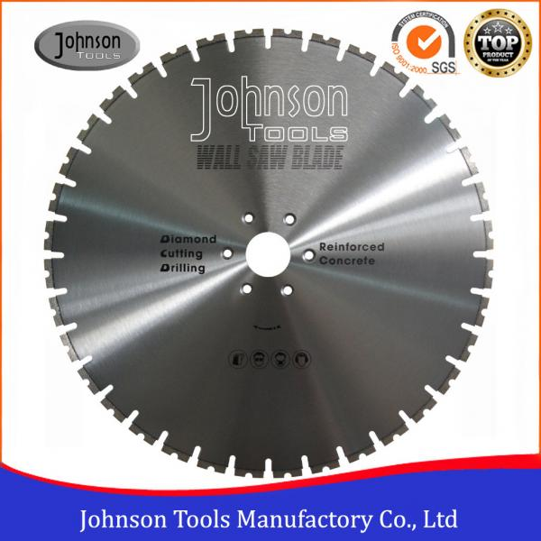 Concrete Wall Saw Blade Sales : Concrete cutting images