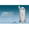China 50J IPL Intense Pulsed Light IPL Beauty Machine For Eliminates Wrinkles wholesale