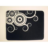 China Waterproof Silicone Ipad Case Black Soft Touch Eco-friendly wholesale