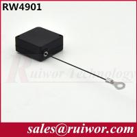 China RW4901 Tether Retractor | With Pause Function wholesale