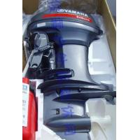 Yamaha E40XWTL outboard engine good price wholesale price DHL fast ship free ship fee