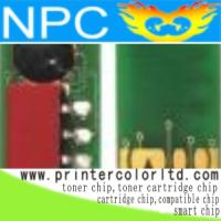 China toner chip for Olivetti d-Color P216(226) wholesale