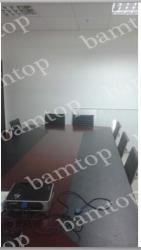Bamtop Technology Ltd.