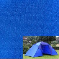 China waterproof resistant awning tent fabric from china supplier wholesale