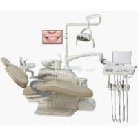 China Dental Chair Medical Dental Equipment CE For Clinic / Hospital on sale