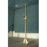 China Antenna Tower for EMC Test wholesale