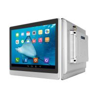 China 19'' Touchscreen Wall Rugged Android Tablet PC 1280*1024 For Industrial Control wholesale