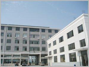 Taizhou City SPE Spraying Wash Co., Ltd.