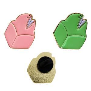 Buy cheap Pernos suaves de encargo formados rana de la solapa del esmalte con diversos from wholesalers
