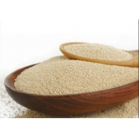 China Low Sugar 99% Dried Active Baking Yeast Functional Food Ingredients wholesale