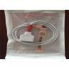 China Masimo Neonate Disposable Spo2 Sensor 11 Pin Connector Adhesive Type wholesale