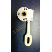 China Awning Material Retractable Awning  Parts Rate 1:11 Manual Awning  Gear Box wholesale