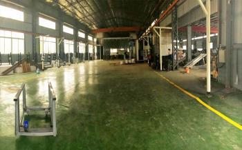 Shandong Heya International Trade Co., Ltd