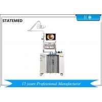 China Surgery ENT Treatment Unit / Ent Medical Devices For Hospital / Clinic wholesale