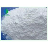 China 99% Injectable Steroids Raw Powder Trenbolone Enanthate Tren E Parabolan wholesale