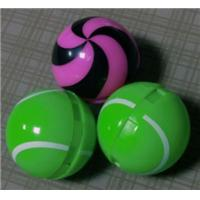 China Colorful Shoe Odor Eater Balls , Sof Sole Sneaker Balls Air Fresheners For Shoes wholesale