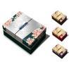 China Monofilament Silk Screen Printing Mesh 135 Inch For Advertising PCN wholesale