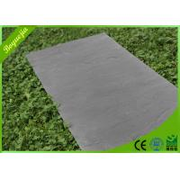 China Inside Soft Thin Flexible Ceramic Slate Wall Tile for Wall Decoration wholesale