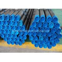 China High Performance Drill Rod B N H P S  Hole Diameter for Wire-Line Core Drilling wholesale