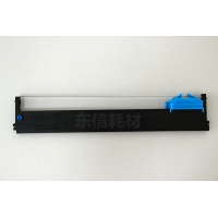 Buy cheap Black Nylon Printer Ribbon Compatible For Tally T5130 DS200 94D-5 PASSBOOKDS7830 from wholesalers