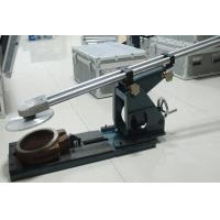 Buy cheap Portable Valve Grinding and Lapping Machine For Gate Valves from wholesalers