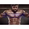 China 健康のテストステロンのステロイド ホルモン4-Androsten-17beta-ol-3-oneのundecanoate CAS 5949-44-0 wholesale