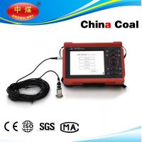 China ZBL-P8 100 Pile Dynamic Testers wholesale