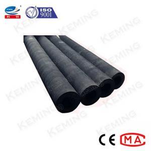 China Rubber 2MPa Plastering Machine Spraying Hose ID 10mm wholesale