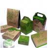 China Custom Made  Gift Box wholesale