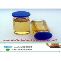 steroid injection mono