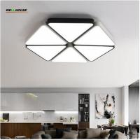 China suspended ceiling lights      bedroom ceiling light fixtures     lights for ceiling wholesale