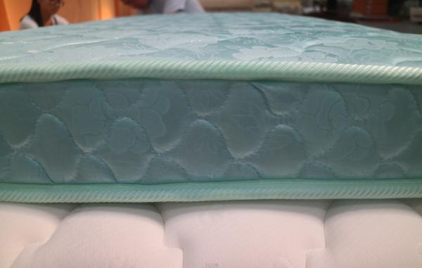 Quality Pocket Spring /Soft Mattress / Bedroom Furniture Used in the Bedroom for sale