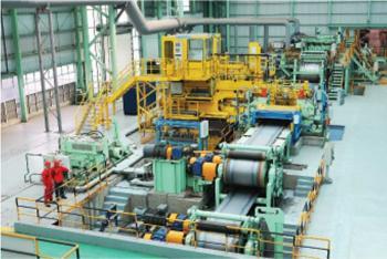 Zhangjiagang Sunkey Import & Export Corp. LTD.